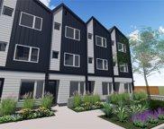 4925 W 10th Avenue Unit 114, Denver image