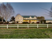 298 ROBERSON  RD, Woodland image