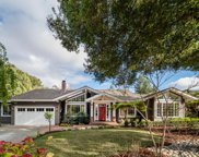 1661 Jolly Ct, Los Altos image