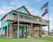 937 GREGORY, Crystal Beach image
