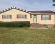 1081 Giles Byrd Road, Hallsboro image