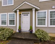 509 NW 25TH  PL, Battle Ground image