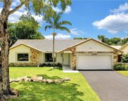 11208 NW 21st St, Coral Springs image