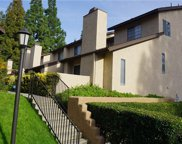 2201 Calle Taxco, West Covina image