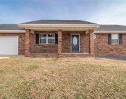 20526 Luther, Waynesville image