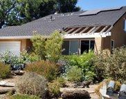 3940 Tuers Rd, San Jose image