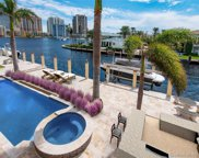 2708 Sea Island Dr, Fort Lauderdale image