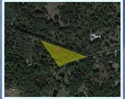 13215 Seminole Trail, Wimauma image