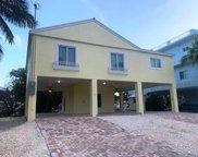 9 Center Lane, Key Largo image
