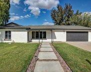 4728 E Oak Street, Phoenix image