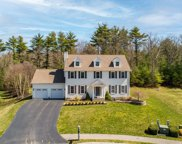 21 Arrowhead Circle, Rowley image