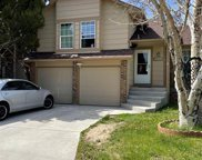 6435 Mohican Drive, Colorado Springs image
