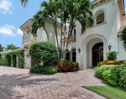 653 Hermitage Circle, Palm Beach Gardens image