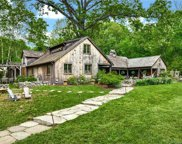 394 Brushy Ridge  Road, New Canaan image
