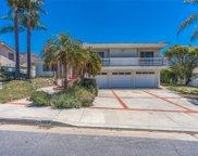 5850     Ocean Terrace Drive, Rancho Palos Verdes image