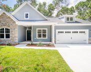 3826 Timber Stream Drive, Southport image