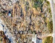 2410 E Stone Road, Wylie image