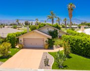 43505 Texas Avenue, Palm Desert image