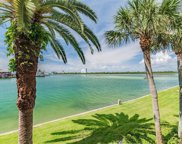 868 Bayway Boulevard Unit 204, Clearwater Beach image