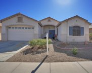 17781 W Camino Real Drive, Surprise image