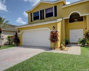 3431 Nw 112th Ter, Coral Springs image