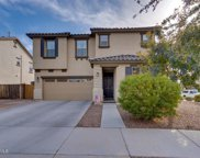 21245 E Via Del Sol --, Queen Creek image