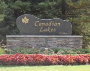 7882 Red Fox Road, Canadian Lakes image