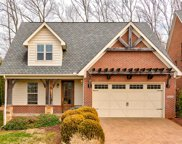10410 Wellington Chase Lane, Knoxville image