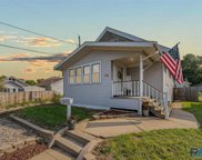 318 N Trapp Ave, Sioux Falls image