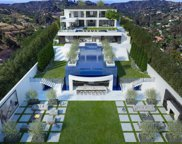 1003 Elden Way, Beverly Hills image