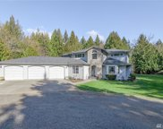 15015 62nd Ave NW, Stanwood image