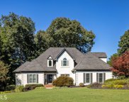 285 Lackland Ct, Sandy Springs image