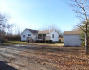 20343 Twp Rd 512 Road, Rural Strathcona County image