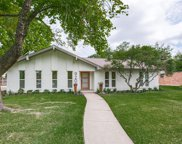 920 Loganwood Avenue, Richardson image