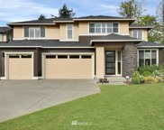 1101 28th Avenue Ct SW, Puyallup image