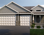 7845 Ava Trail, Inver Grove Heights image