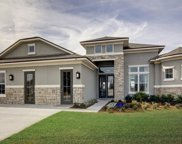 1405 Lilly Anne Circle, Ormond Beach image