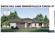 6540  Hazel Avenue, Orangevale image