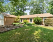 1409 Bayberry Court S, South Chesapeake image