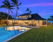 1226 Mokulua Drive, Kailua image