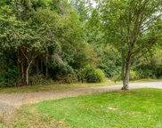 18925 32nd Ave NW Unit Lot 3, Stanwood image