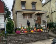 577 Gregory Avenue, Clifton image