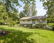 39 Driftway Point  Road, Danbury image