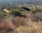 4156     Liberty Vista, Rancho Cucamonga image