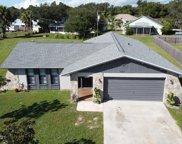 2362 Fallon Boulevard, Palm Bay image
