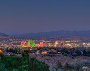 4700 Aberfeldy Road, Reno image
