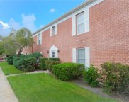 8522 10th Street N Unit B, St Petersburg image