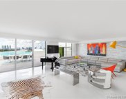 1200 West Ave Unit #TS1, Miami Beach image