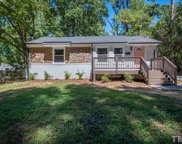 2405 Derby Drive, Raleigh image