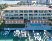 692 Bayway Boulevard Unit 201, Clearwater image